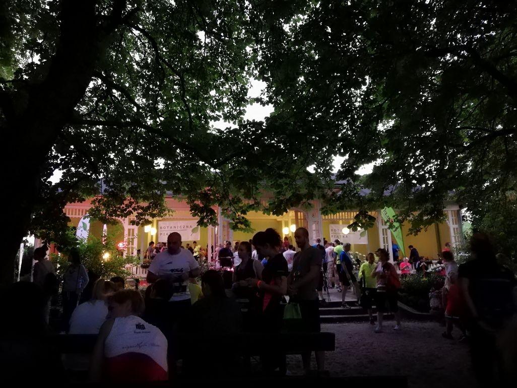 botaniczna nocna2018 5