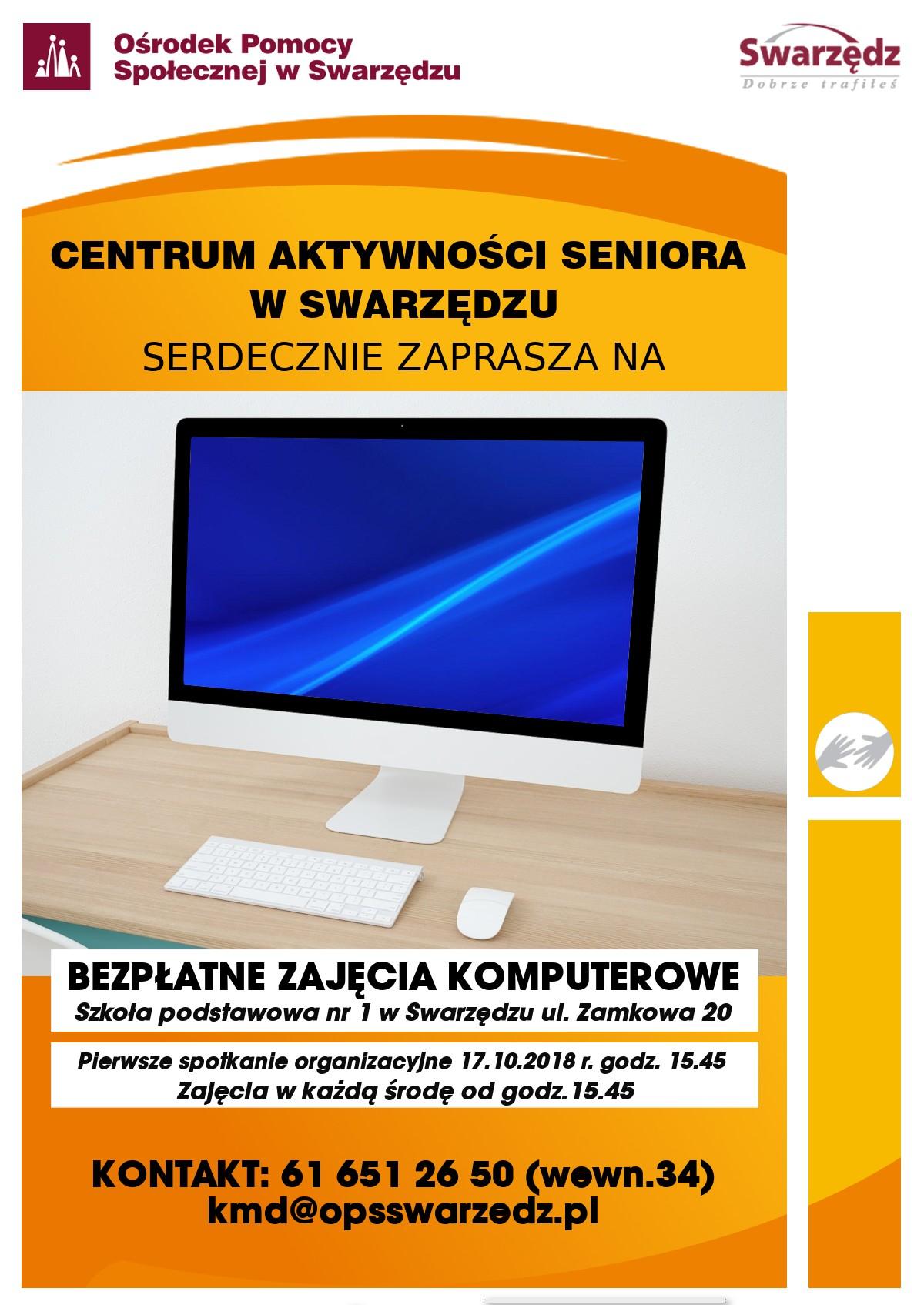 kurs komputerowy2