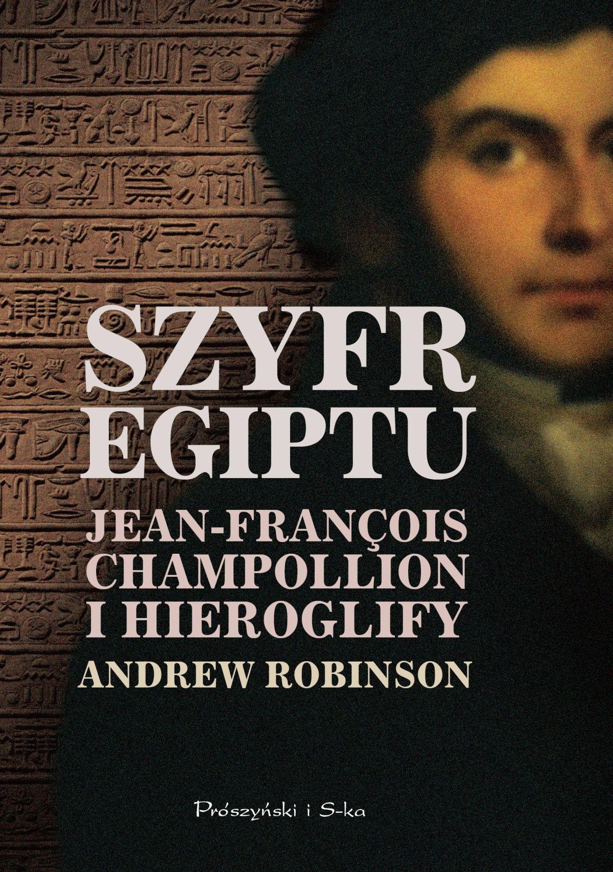 Szyfry-Egiptu