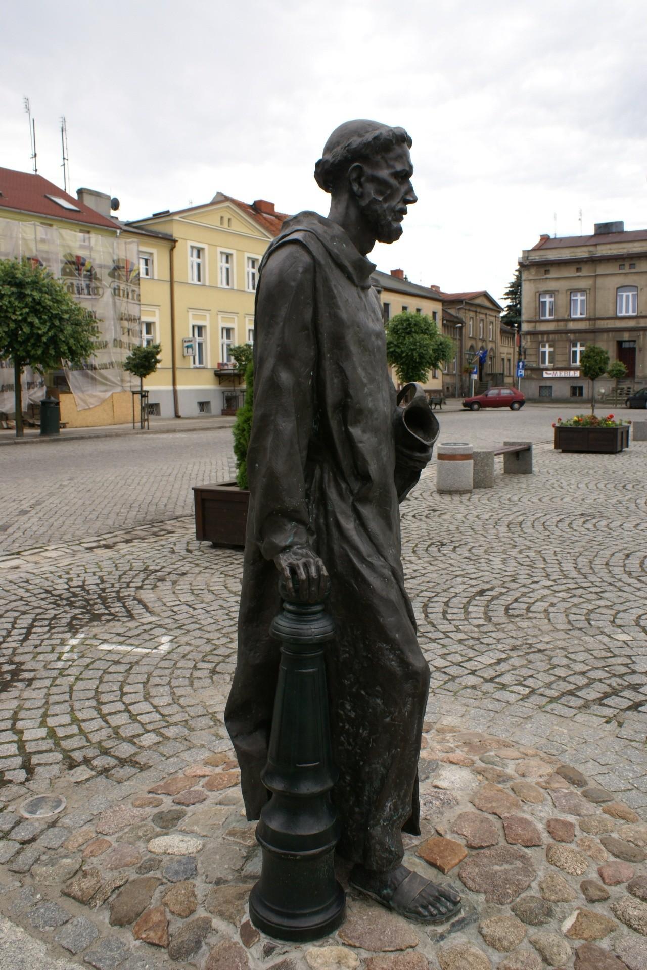 Studnia-Grodzisk-4