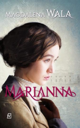 marianna 1