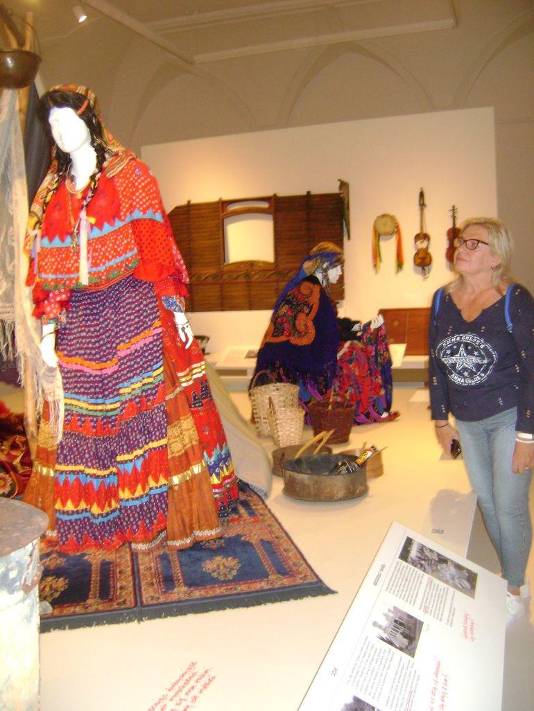 muzeum etn. wycieczka 3