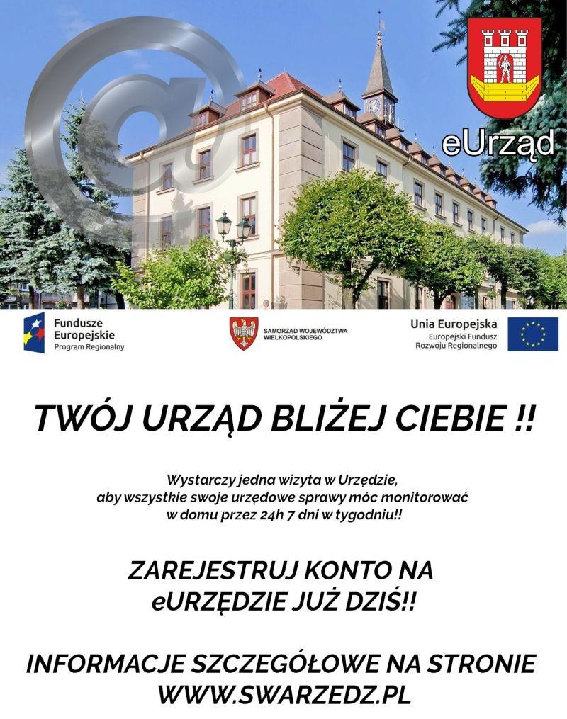 eurzad